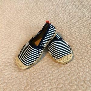 NWOT Sea Star Beachwear water shoes